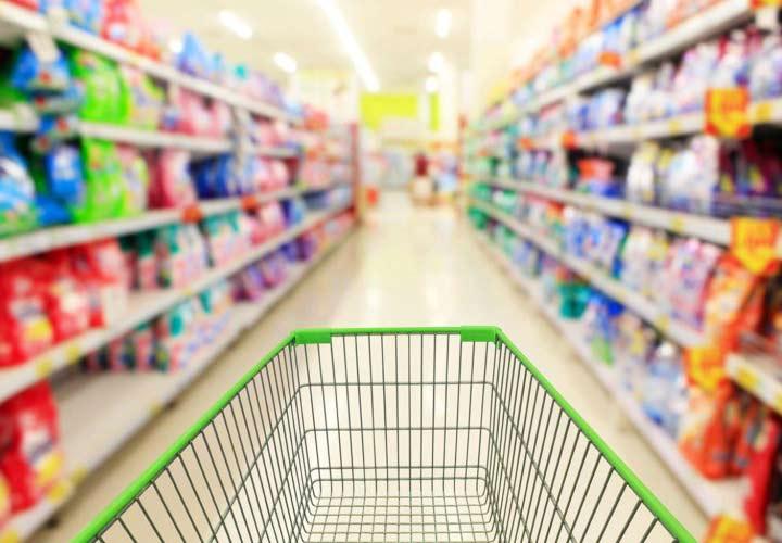 وظایف تنظیم بازار کالاهای اساسی مجدداً به وزارت جهاد بازمیگردد