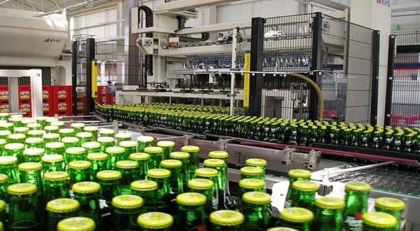 افزایش ۳۰ درصدی قیمت ماءالشعیر در یکسال