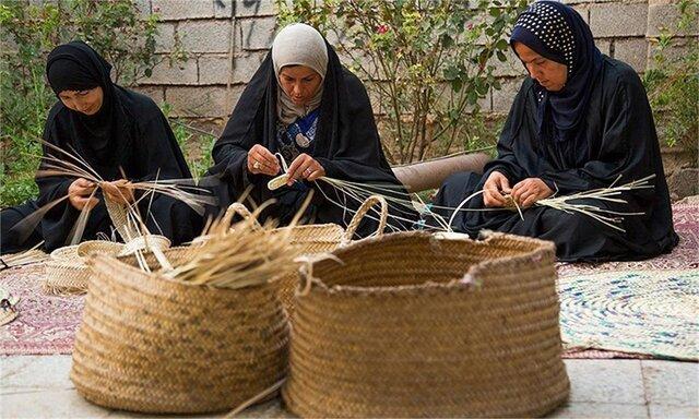 رونق کسبوکار روستاییان با سامانه روستابازار پست