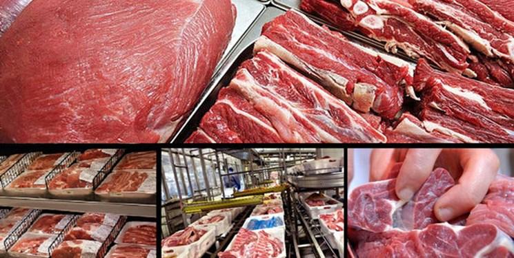 تب قیمت محصولات پروتئینی در آستانه ماه رمضان