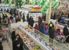 عرضه مرغ قطعهبندی شده در فروشگاههای زنجیرهای همچنان متوقف است