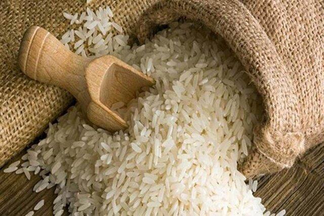 درخواست کاهش یا حذف دوره ممنوعیت واردات برنج