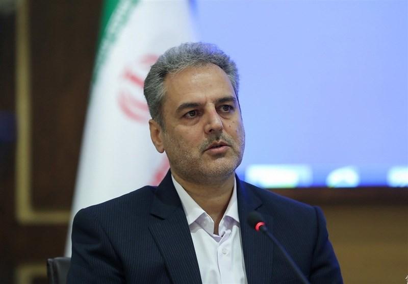 ۲۳درصد صادرات ایران به عراق کالاهای کشاورزی است