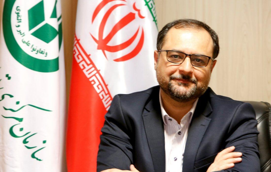 دولت جدید و چالش زنجیرههای ارزش در امنیت غذایی ایران