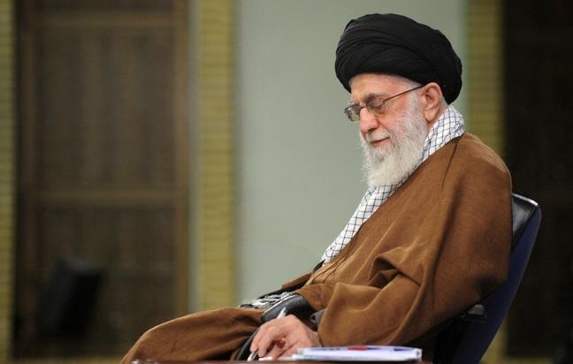 رهبر معظم انقلاب، نماینده ولیفقیه در وزارت جهاد کشاورزی را منصوب کردند