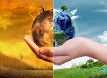 تغییرات اقلیمی چه اثراتی بر آفات گیاهی دارد؟