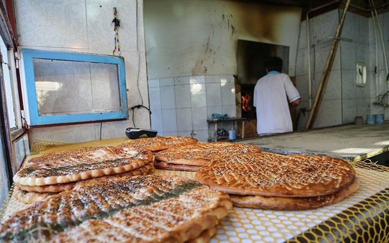 نانواییها در صدر شکایات مردمی