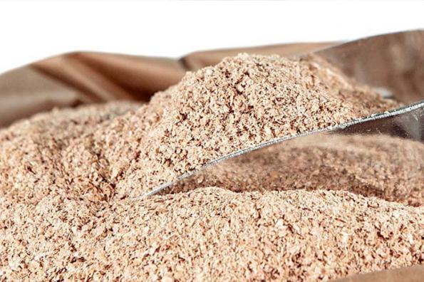 درخواست وزارت جهاد کشاورزی برای تعیین قیمت ۱۴ هزار ریالی سبوس گندم
