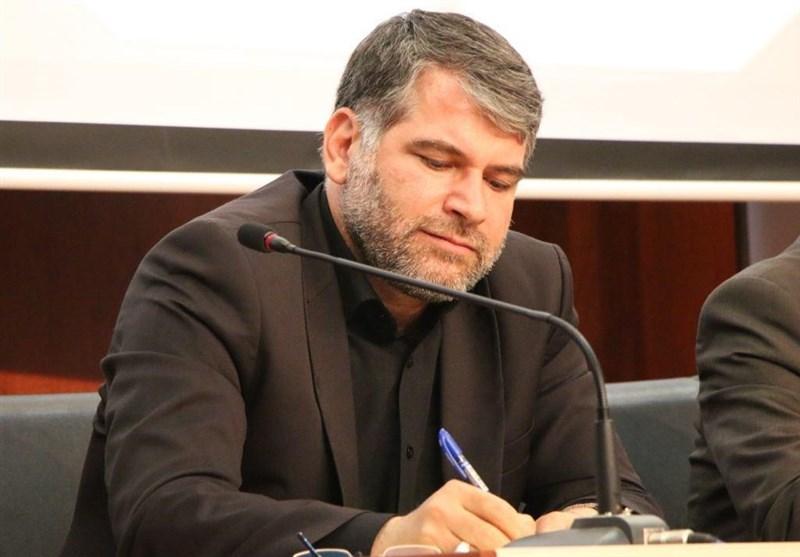 اعلام حمایت شرکتهای دانشبنیان و فناور کشاورز در حمایت از دکتر سیدجواد ساداتینژاد وزیر پیشنهادی جهاد کشاورزی