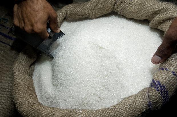 ایران در آستانه خودکفایی مجدد در تولید شکر