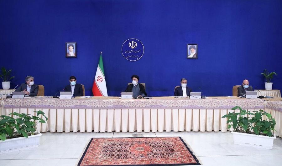 موافقت دولت با واردات تخم مرغ نطفهدار گوشتی توسط شرکت پشتیبانی امور دام کشور