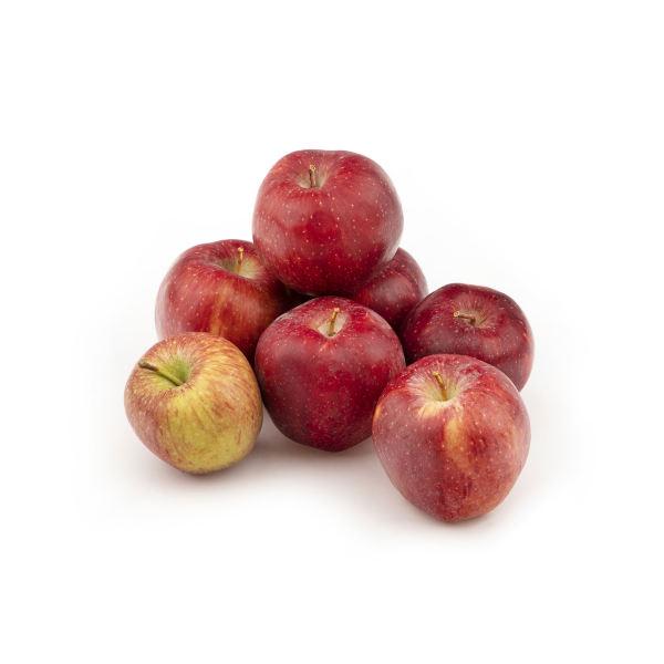 آغاز خرید تضمینی سیب صنعتی (درجه سه) از باغداران آذربایجان غربی