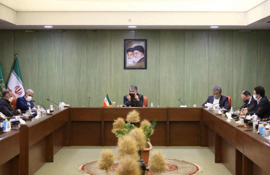 سیاست کلان وزارت جهادی، واگذاری امور به بخش خصوصی