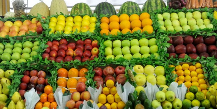 3 دلیلی که اجازه پایین آمدن قیمت میوه را نمیدهد