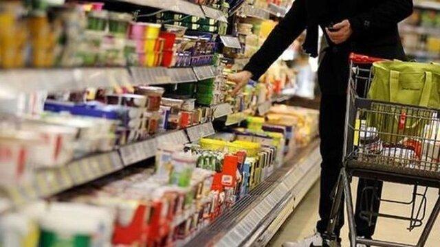 شرکتهای لبنی اجازه افزایش قیمت ندارند