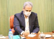 اهتمام وزارت جهاد کشاورزی برای تحقق شعار «جهش تولید، پشتیبانیها و مانعزداییها»