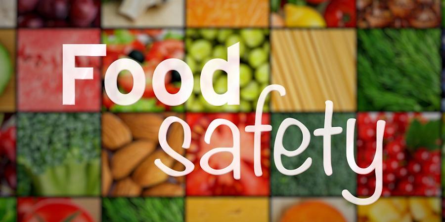 بررسی تأثیرگذاری کرونا بر امنیت غذایی