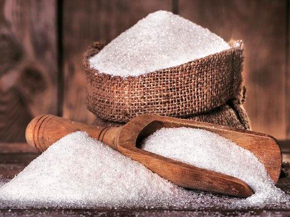 دلایل افزایش قیمت چشمگیر شکر چیست؟
