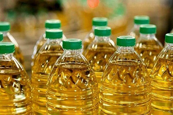 روغن مایع از امروز ۳۵ درصد گران شد