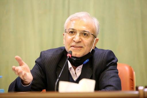 ایران بر رفع موانع همکاریهای تحقیقاتی با چین در بخش کشاورزی تأکید کرد
