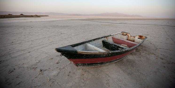 خشکترین سال نیم قرن اخیر نیازمند مدیریت ویژه منابع آبی