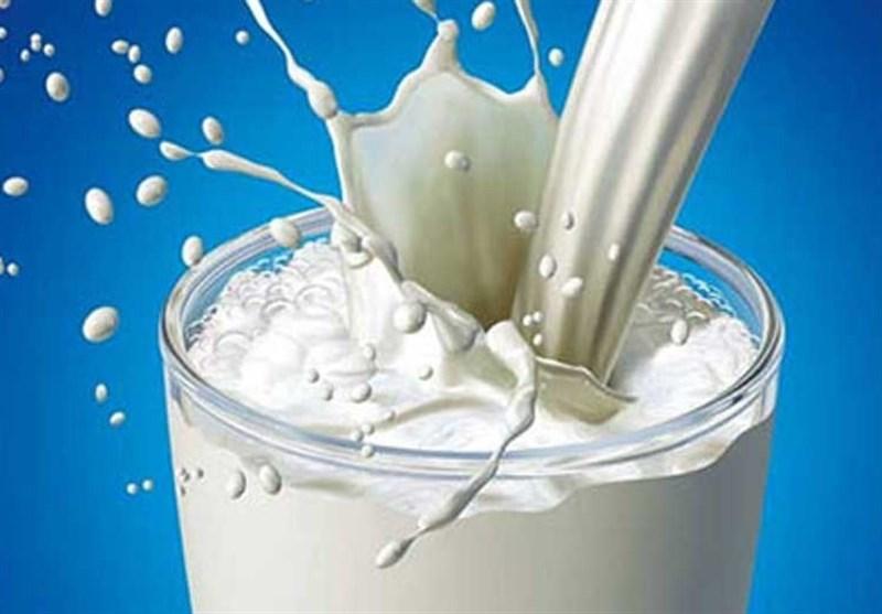 تنظیم بازار به دنبال افزایش دوباره نرخ شیر خام