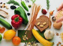 تأثیر عمده فروشی در افزایش امنیت غذایی