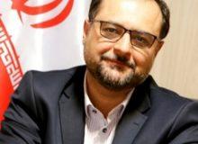 گزینش شرکای جدید تجاری و برگزیدن تعادل نوین در بازرگانی خارجی کشاورزی ایران