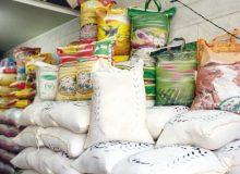 هشدار نسبت به وضعیت واردات برنج