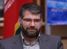 بیانیه اتحادیه گیاهان دارویی کشور در حمایت از دکتر سیدجواد ساداتینژاد بهعنوان وزیر پیشنهادی جهاد کشاورزی