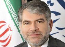 اختیارات ویژه در حوزه کشاورزی به استان خوزستان واگذار میشود