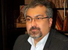«دکتر ساداتینژاد» بدشانسترین وزیر جهادکشاورزی؟!