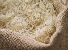 سرگردانی برنجهای وارداتی تمام نشد!