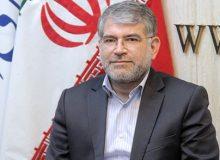 اعلام برنامههای دکتر ساداتی نژاد برای وزارت جهاد کشاورزی