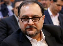 رویکرد تأمین مالی «نهاد لیزینگ» در زنجیره تأمین مکانیزاسیون کشاورزی ایران