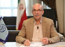 ایران رتبه نخست ناوگان صیادی در غرب اقیانوس هند
