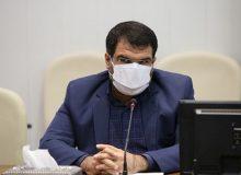 انتصاب مشاور وزیر و رئیس مرکز روابط عمومی و اطلاعرسانی وزارت جهاد کشاورزی