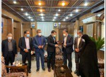انعقاد تفاهمنامهای برای حل یکی از ابرچالشهای بخش کشاورزی ایران