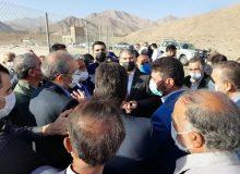 لایحه احیای جهاد سازندگی بزودی به دولت ارائه میشود