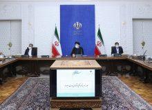 تصویب تأمین ارز موردنیاز برای وزارت جهاد کشاورزی در جلسه ستاد هماهنگی اقتصادی دولت