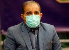 مثلث وزارتخانهای برای حل بحران امنیت غذایی تشکیل شود