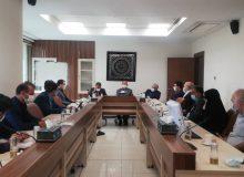 هوشمندسازی و زنجیرههای تأمین کشاورزی اولویتهای وزارت جهاد کشاورزی در دولت سیزدهم