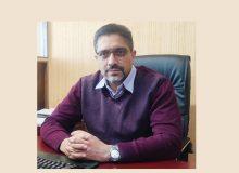 الزامات نخستین رئیس سازمان سرمایهگذاری و تجارت کشاورزی ایران
