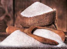 امکان خودکفایی ایران در تولید شکر در مدت ۲ سال