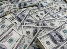 پیشنهاد حذف ارز 4200 تومانی تا پایان سال