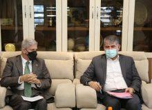 تغییر یافتن رویکرد همکاریهای کشاورزی ایران و برزیل از «تجاری» به «دیپلماسی غذایی»