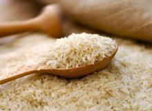به ثبات رسیدن بازار با توزیع برنج وارداتی