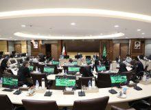 تعامل سازنده با رسانهها، راهبرد وزارت جهاد کشاورزی در دولت سیزدهم