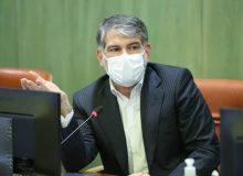 تأکید وزیر جهاد کشاورزی بر ضرورت بهرهگیری از ظرفیت رسانهها برای پیشبرد اهداف بخش کشاورزی